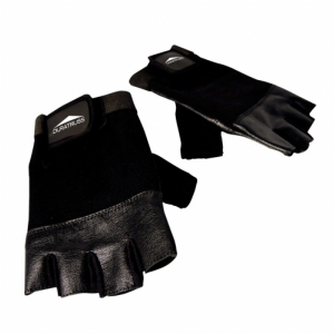 DuraTruss Truss gloves Size: L - rękawice