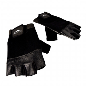DuraTruss Truss gloves Size: XXL - rękawice