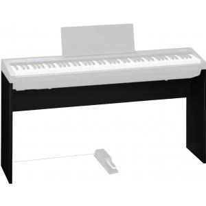 Roland KSC-70BK statyw do pianina FP-30 (czarny)