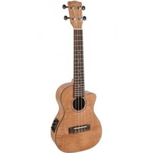 Korala UKC 310 CE ukulele koncertowe z przetwornikiem cutaway