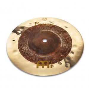 Meinl Byzance Extra Dry Dual Splash 10″ talerz perkusyjny