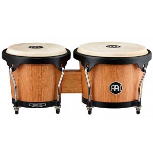 Meinl HB100SNT-M bongosy 6 3/4″ + 8″ (klon)