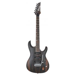Ibanez SA 1060 WCZ NTF gitara elektryczna