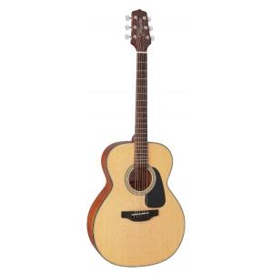 Takamine GN10-NS gitara akustyczna