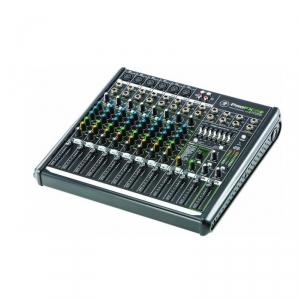 Mackie PROFX 12 V2 mikser analogowy