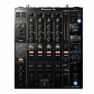 Pioneer DJM900NXS 2 DJ mikser
