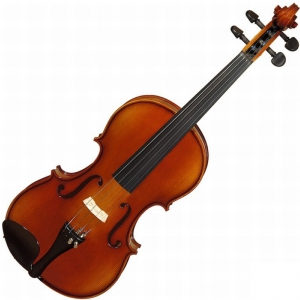 Hora V100 Student Rhapsody skrzypce 3/4 z futerałem i  (...)