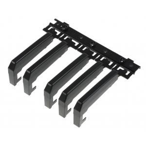 Yamaha WZ168300 czarny klawisz PSRE344/443