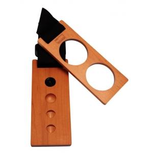Gewa 415319 ochraniacz parkietu pod nóżkę wiolonczelową /  (...)