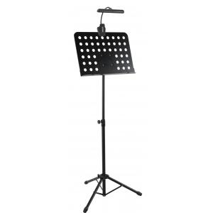 MLight FL-9030 10LED + DC900 -  pulpit do nut + lampka  (...)