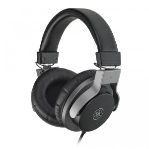 Yamaha HPH-MT7 słuchawki