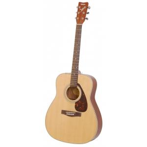 Yamaha F370 DW Natural gitara akustyczna