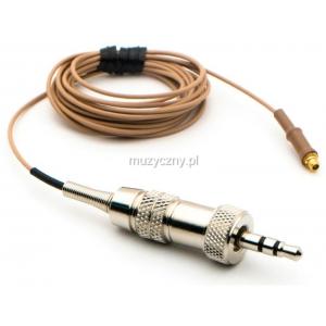 Countryman E6CABLEL2SR kabel 2mm do mikrofonów E6 (@  (...)