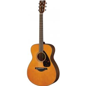 Yamaha FS 800 T gitara akustyczna
