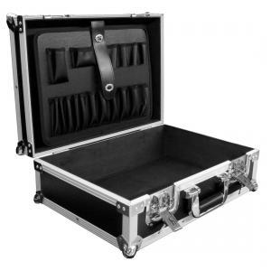 Accu Case ACF-SW/Tool Box case na narzędzia