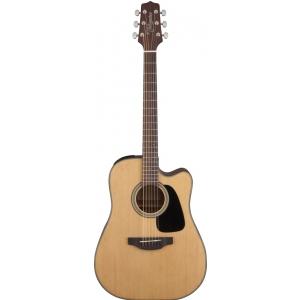 Takamine GD10CE-NS gitara elektroakustyczna Natural Satin
