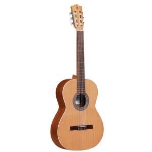 Alhambra Z Nature gitara klasyczna