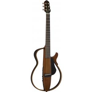 Yamaha SLG 200 S Natural gitara elektroakustyczna silent