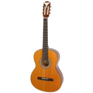 Epiphone PRO 1 Classic 1.75 AN gitara klasyczna