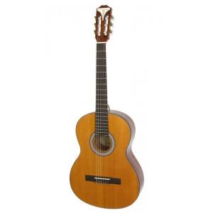 Epiphone PRO 1 Classic 3/4 gitara klasyczna