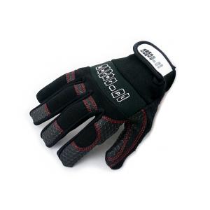 Gafer Grip L - rękawice dla techników, rozmiar L