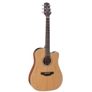 Takamine GD20CE NS  gitara elektroakustyczna natural