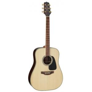 Takamine GD51 NAT gitara akustyczna
