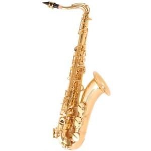 Odyssey OTS 800 saksofon tenorowy (z futerałem)
