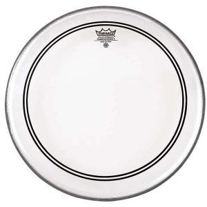 Remo P3-0312-BP Powerstroke 3 12, naciąg perkusyjny