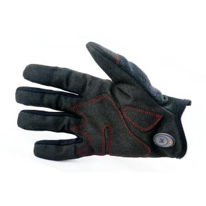 Gafer Lite XL - rękawice dla techników, rozmiar XL