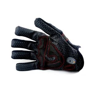 Gafer Grip M - rękawice dla techników, rozmiar M