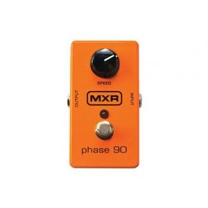 MXR M101 Phase 90 efekt gitarowy