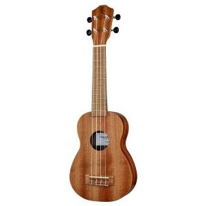 Baton Rouge V1S natural ukulele sopranowe