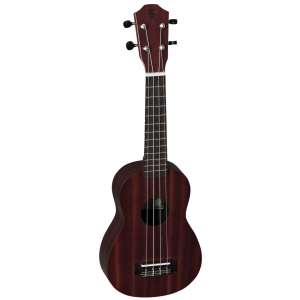 Baton Rouge V1S royal ukulele sopranowe