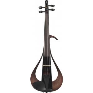 Yamaha YEV 104 TBL Electric Violin skrzypce elektryczne