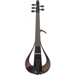 Yamaha YEV 105 B Electric Violin skrzypce elektryczne