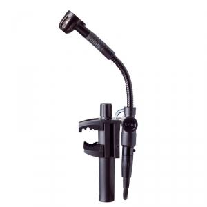 AKG C518M mikrofon pojemnościowy