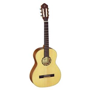 Ortega R121 gitara klasyczna 3/4