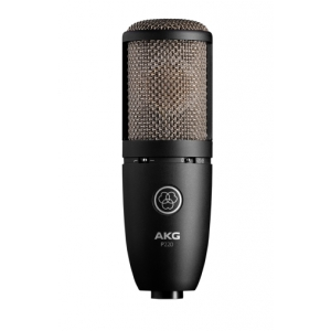 AKG P220 mikrofon studyjny