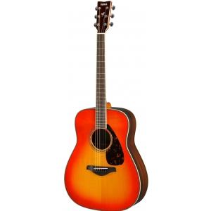 Yamaha FG 830 AB gitara akustyczna