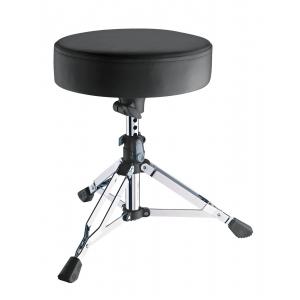 K&M 14010-000-02 stołek regulowany