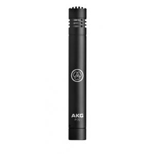 AKG P170 mikrofon