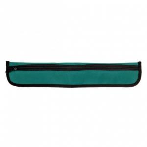 Canto FL-GR pokrowiec na flet prosty (zielony)