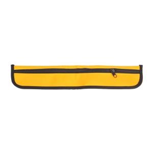 Canto FL-YL pokrowiec na flet prosty (żółty)