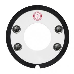 Big Fat Snare Drum BFSD14SBD  Snare-Bourine Donut tłumik  (...)