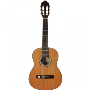 Gewa 500180 Pro Natura Maline gitara klasyczna 1/2