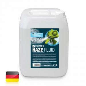Cameo Haze Fluid -  płyn do hazera, bezolejowy, pojemność  (...)