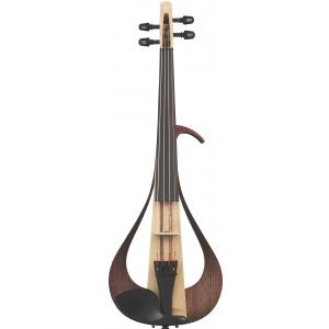 Yamaha YEV 104 NT Electric Violin skrzypce elektryczne