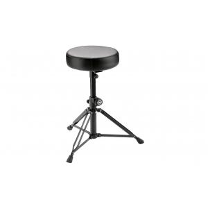 K&M 14015-000-55 stołek regulowany