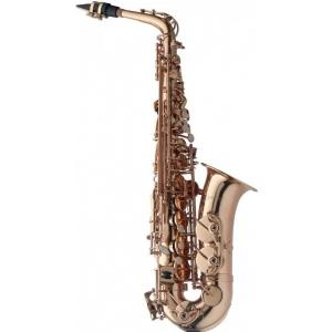 Levante AS-4105 saksofon altowy z futereałem